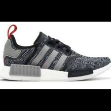 Men's Adidas NMD_R1 Boost Bb2884 Size 6