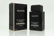 EGOISTE (CHANEL) All Over Body Gel 200 ml