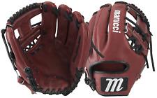 "Marucci Capitol Series 11.75"" Men's Baseball Glove MFGCP64A2 RHT"