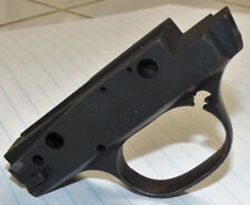 Remington 31 Steel Trigger Guard (J-366)