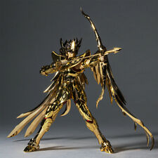 Bandai Saint Myth Cloth EX Sagittarius Seiya GOLD24 Japan version
