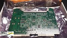 Cisco 15454-E100T-G, 800-08060-02, Sn4Pfg3Baa