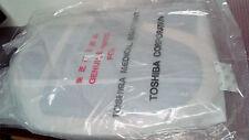 TOSHIBA WM08-31793*E 1 R-SIDE-COVER TOSHIBA Ultrasound XARIO