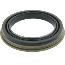 Axle Shaft Seal Centric 417.67019