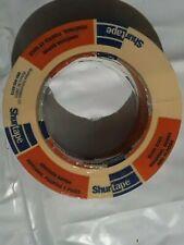 SHURTAPE Masking Tape, Tan, 36mm