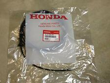 OEM Honda 1998-2002 Accord EX DX LX V6 2dr or 4dr Hood Release Cable Wire (S84)