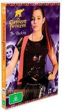 Elephant Princess - Big Gig : Vol 2 (DVD, 2009) - Region 4