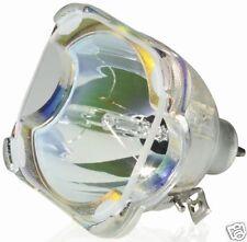 Osram Lamp/Bulb for Akai Model number PT61-DL34 PT61DL34 P-VIP 132/150 E22H 150w
