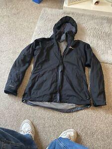 Size 16 Berghaus Aq2 Jacket