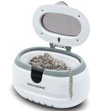 Magnasonic Professional Ultrasonic Polishing Jewelry Cleaner Machine for Cleanin