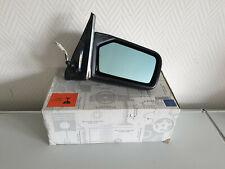 NEU NOS Mercedes-Benz W123 S123 C123 Außenspiegel Rechts Rearview Mirror Right