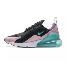 Air Max 270 Have A Nike Day Mens Size 9.5! Limited Edition (SOLD OUT!)