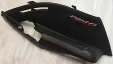 Carenado lateral trasero derecho rear right fairing Honda Lead 110