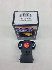 Throttle Position Sensor 1984-1995 Ford Lincoln Mazda Mercury