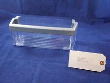 Neff Frigorifero Congelatore profonda DELLA PORTA MENSOLA (LHS) 10.5x28.5x9.5cm modello n.: K5930D1GB