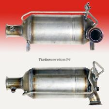 Neuer DPF Dieselpartikelfilter VW Multivan Transporter T5 2.5 TDI BNZ BPC
