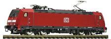 FLEISCHMANN 738805 Locomotora eléctrica br 146.2 der DB-AG EP IV analógico