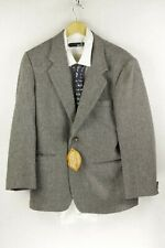 VINTAGE TWEED Mens FARAH Jacket SPORTS Blazer COUNTRY WEDDING 39 EXCELLENT DN1RL