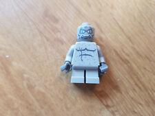 Lego Gargoyle Collectible version Série 71010 14 Head body jambes