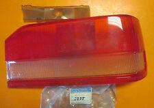 original Mazda,BL53-51-151A,Rücklicht,Rückleuchte,Glas,Rücklichtglas,323 (BF)