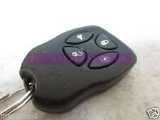 + Free Programming NAHSAW4 Autostart  Transmitter Remote Fob