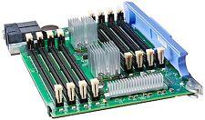 Lenovo Memory Expansion Card - Memory board - DRAM : DIMM 240-pin - 69Y1888