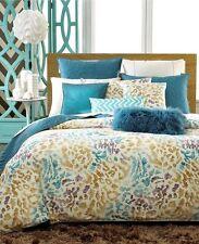INC International Concepts Comforter Cheetah KING Multi Color Animal Print