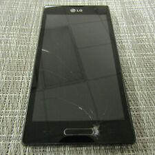 LG OPTIMUS L9 - (T-MOBILE) CLEAN ESN, UNTESTED, PLEASE READ!! 31165
