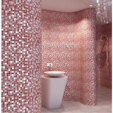 Mosaique de douche pour sol et mur mvep-prado