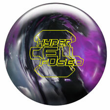 15lb Roto Grip HYPER CELL FUSED Bowling Ball