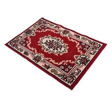 60cm Area Rugs Carpet Flooring Persian Area Rug Oriental Floor Decor Large Rugs