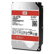 HDD Desk Red Pro 10TB 3.5 SATA 256MB