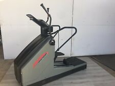 Life fitness 9500 Cross Trainer (Cardio Commercial Gym Equipment)