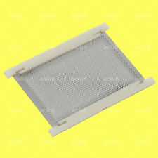 Shaver Razor Replacement Outer Foil Screen for Sanyo SV-M730 SV-M701 KA-VK-M17