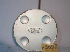 Tapa del centro de rueda de aleación Ford parte no V97FB1130 AC FD 569C