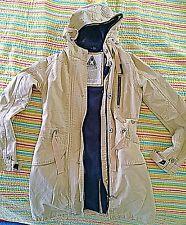 Gaastra Damen Trenchcoat, Gr. XS ~ NEU*UVP*