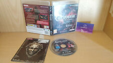 Castlevania Lords of Shadow Collection - Game - Sony Playstation 3 (PS3)