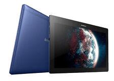 Lenovo Tab 2 A10 16GB, Wi-Fi, 10.1in - Midnight Blue