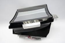 BMW M4 F82 F83 4er F32 F33 F36 HUD Head-Up Display LHD 9865044 6819697 9358962