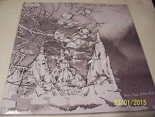 Everlovely Lightningheart - Sien Weal Tallion Rue. [Double Vinyl LP ].