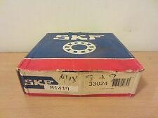 SKF 33024 TAPERED ROLLER BEARING / FAG 33024