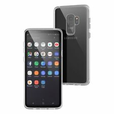 Catalyst Impact Protection for Galaxy S9 Plus Heavy Duty Shockproof Lightweight