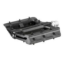 Nukeproof - Electron Evo - Flat Pedals