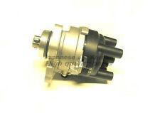 Zündverteiler Verteiler Mazda 323 BG 1,4 1,6 / MX-3 1,6