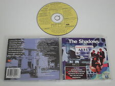 THE SHADOWS/AT ABBEY ROAD/THE COLLECTORS EDITION(EMI 7243 8 23042 2 7) CD ÁLBUM