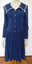 Mid-Calf Stretch, Bodycon 100% Cotton Dresses for Women
