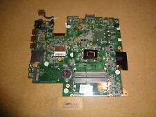 HP Pavilion Touchsmart Sleekbook 14 Laptop Motherboard. P/N: 721214-501. Tested