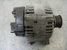 Lichtmaschine Generator LUCAS LRA02238  Audi A2 1,6 FSI  VW SEAT SKODA