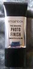 Smashbox Photo Finish Smooth And Blur Primer. See description