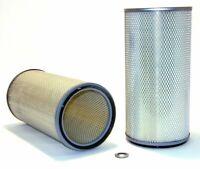 Air Filter Wix 42581